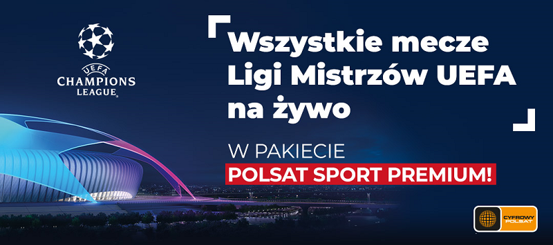 1080x480_komunikat_prasowy_lm_cp_png.png