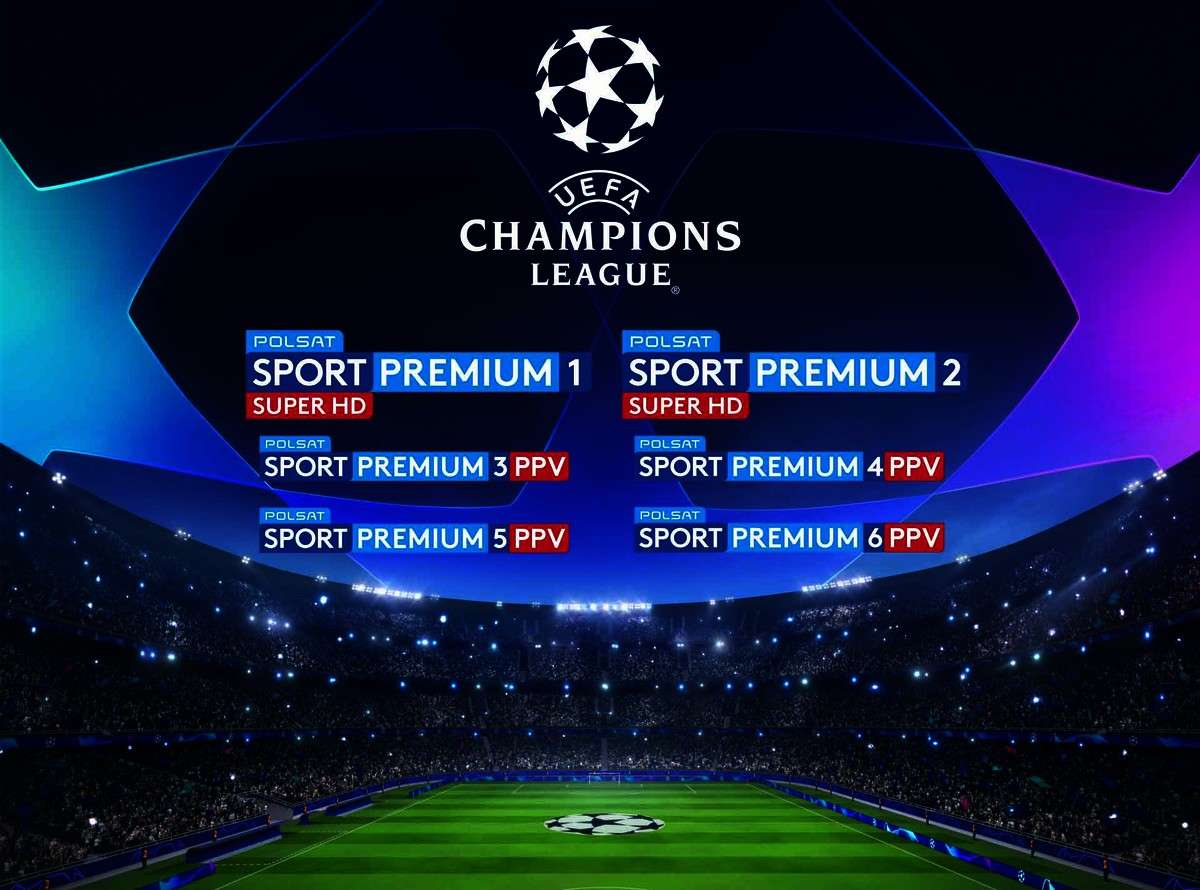 2019-09-17_nowy_sezon_ligi_mistrzow_w_cy