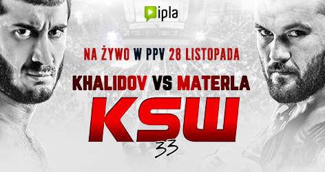 472x350_komunikat_prasowy_ksw33.jpg