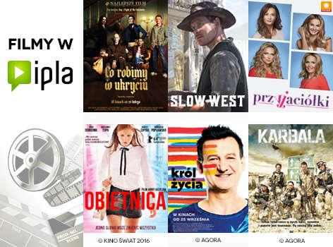 472x350_komunikat_prasowy_marzec2.jpg