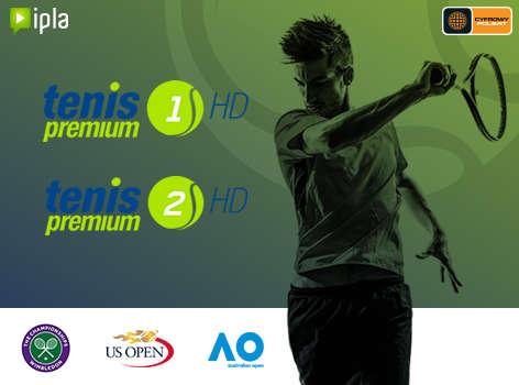 472x350_komunikat_prasowy_tenis_turniej_