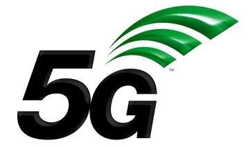 5g-logo_small.jpg