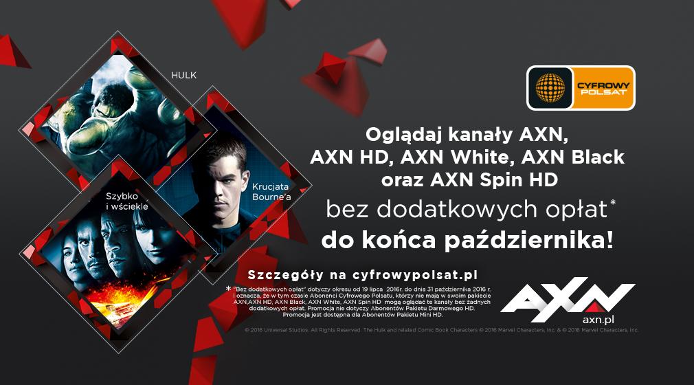 axn_oo_3.png