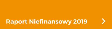 baner-prostokat-pl_1.png