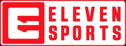 elevensports_s.png