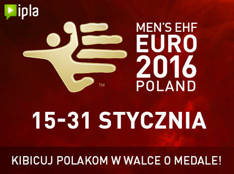 euro2016_me_pilka_reczna_472x350px_komun