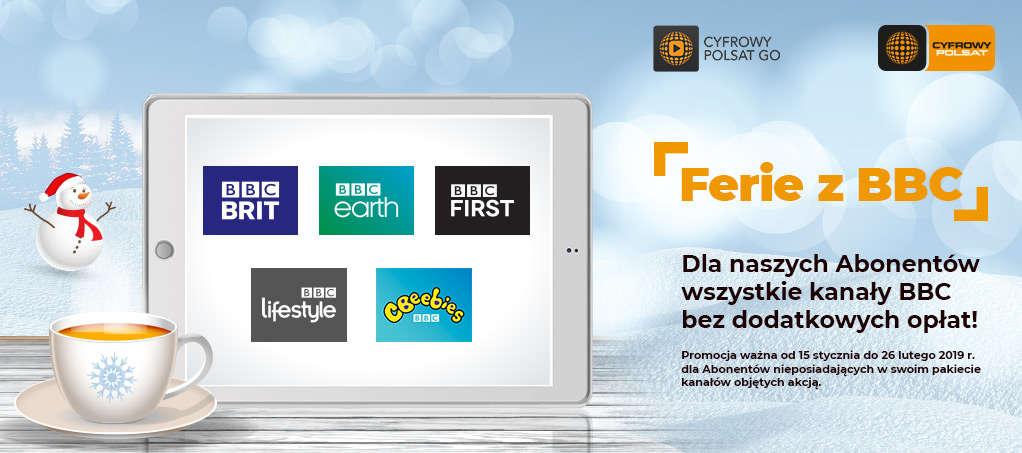 ferie_z_bbc_1022x453.jpg