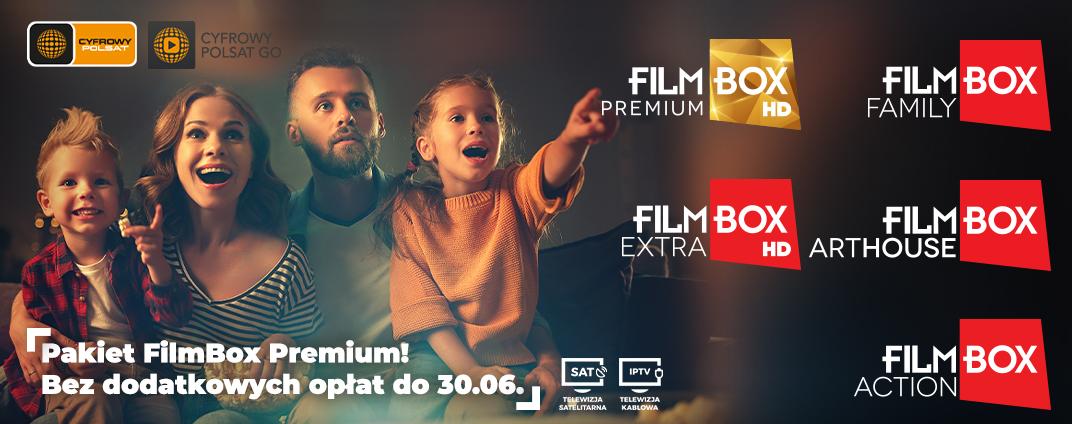 filmbox_bez_dodakowych_oplat_w_cyfrowym_polsacie.png
