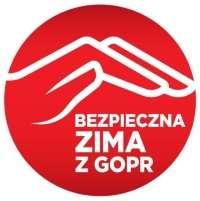 gopr_0.jpg