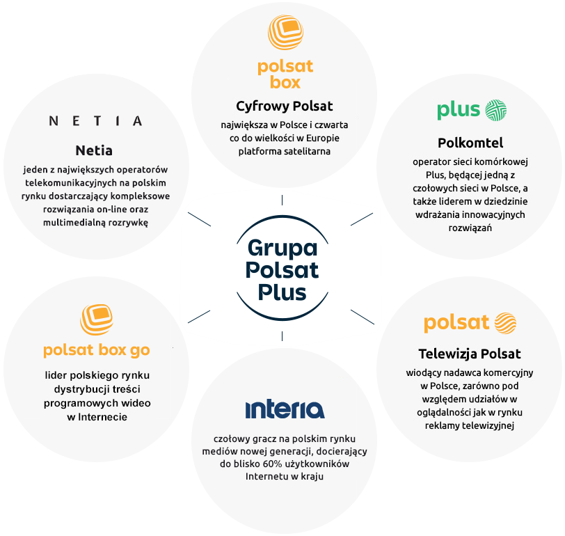 grupa_polsat_pl.png