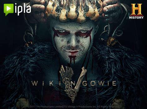 ipla_press_wikingowie_5sezon_472x350_v1.