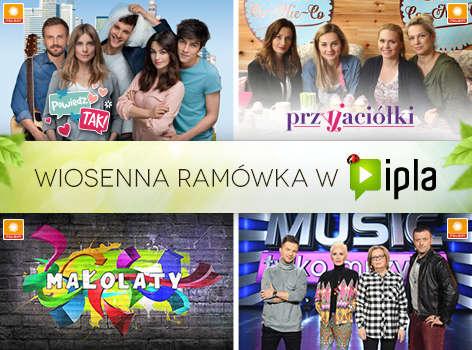 ipla_wiosenna_ramowka_472x350px.jpg