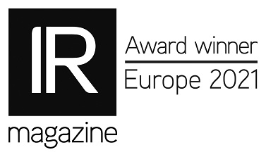 ir_europe_winner_2021_s.jpg