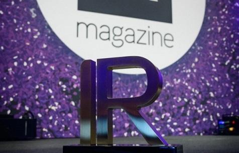 ir_magazine_0.jpg