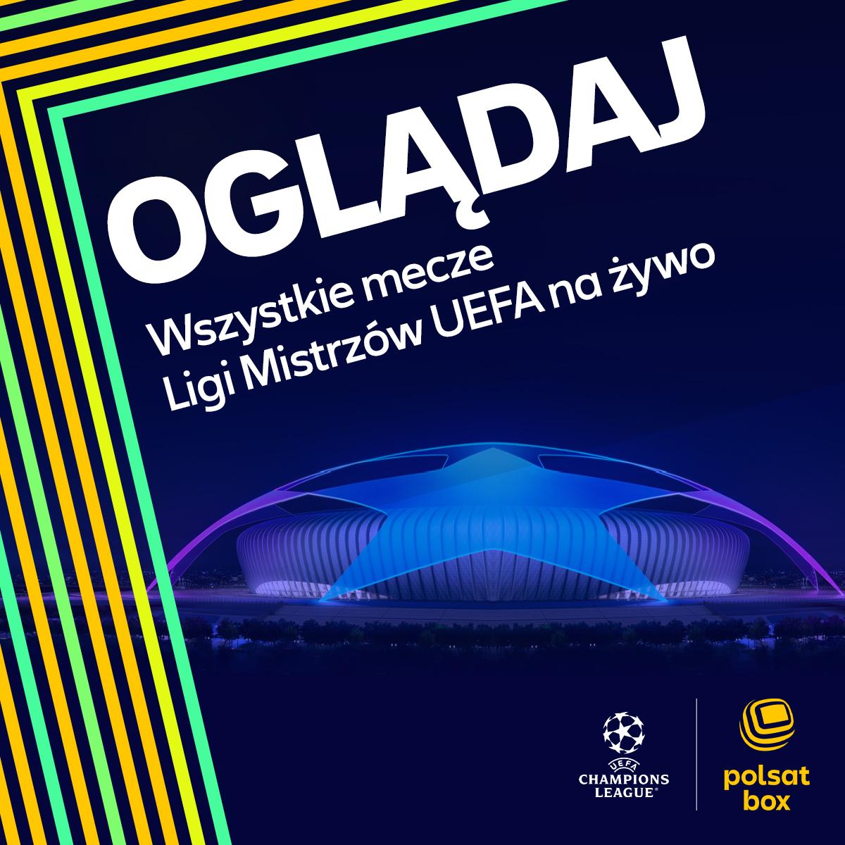 kolejne_sezony_ligi_mistrzow_uefa_w_polsat_box.jpg