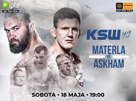 kom_prasowy_472x350_ksw49.jpg