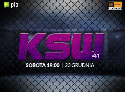 ksw_2.jpg