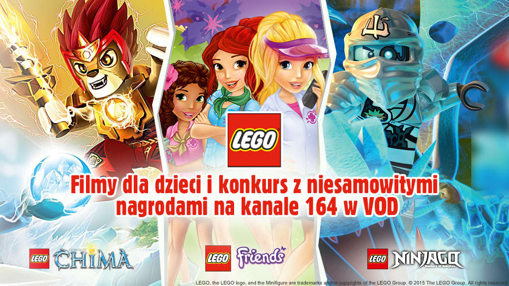 lego_vod_1.jpg