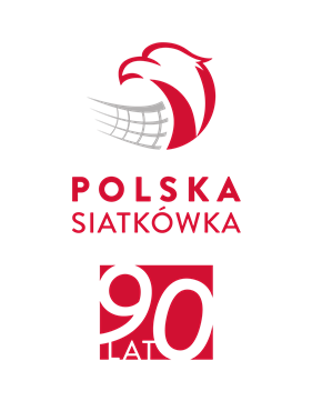 logo_90_lat_pol_kolor_wertykalna_m.png
