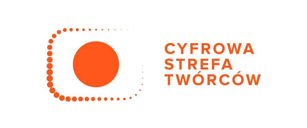 logo_cyfrowa_strefa_tworcow.jpg