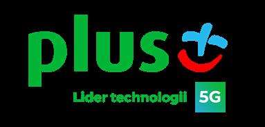 logo_plus_5g_claim_obszar_roboczy_2.png