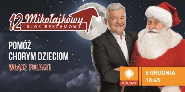 Zdjęcia: Telewizja POLSAT