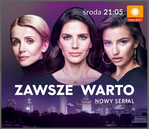 nowy_obraz_3_10.png