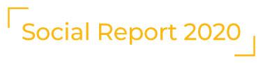 online_report_banner_20_en.jpg