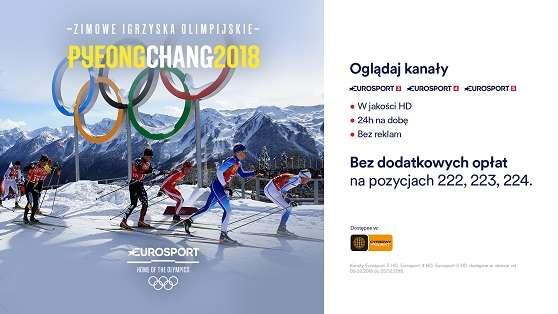 plansza_igrzyska_v7_472x314.jpg