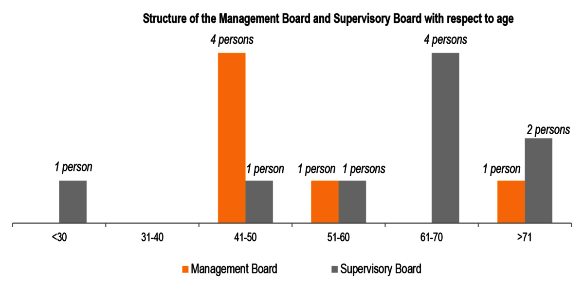 struktura zatrudnienia SB i MB wiek ENG