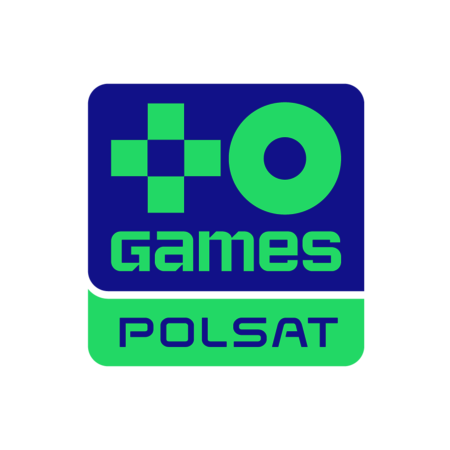 polsat_games_logo_1.png