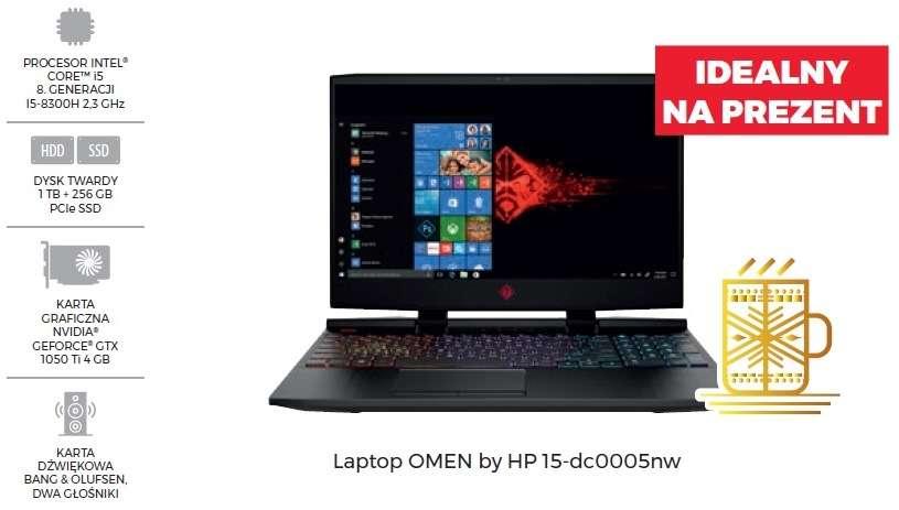 prezent_laptop.jpg