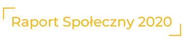 raport_banner_20_pol.jpg