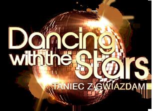taniec-z-gwiazdami.png