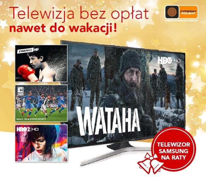 telewizja_bez_oplat_az_do_wakacji.jpg