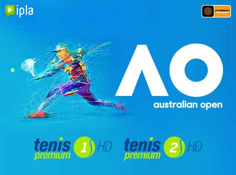 tenispremiumaustralianopen_472x350_v4.jp