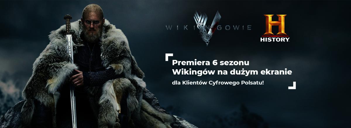 wikingowie_plakat.png