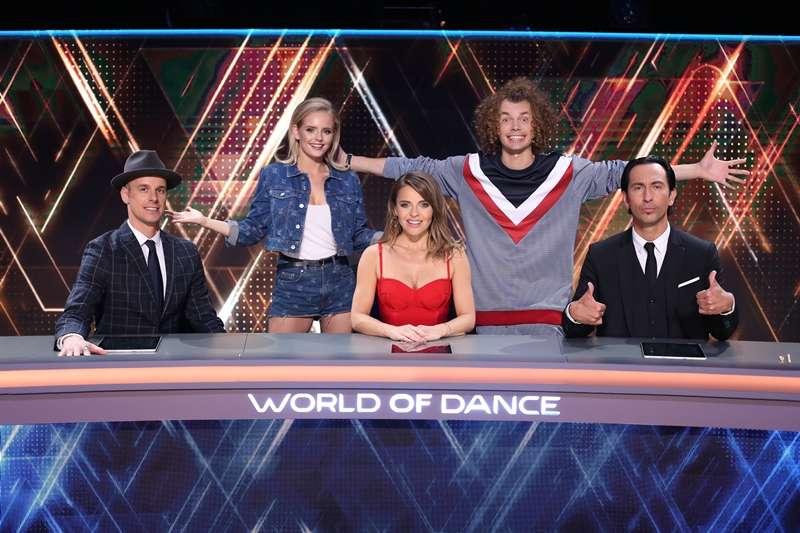 world_of_dance_2_.jpg